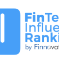 Influencers Fintech 2017