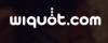 wiquotcom