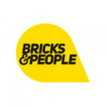 BricksPeople
