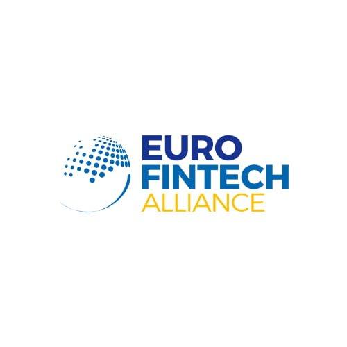 Eurofintech-500