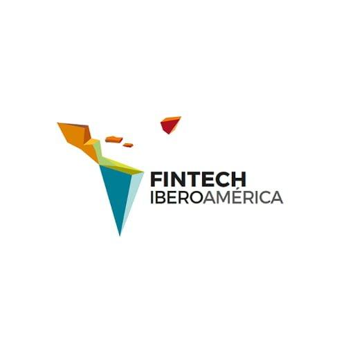 Iberoamerica-500