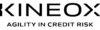 KINEOX_logotipo_baseline_blanco_negro_positivo_CMYK