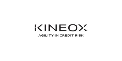 KINEOX_logotipo_brandline_blanco_y_negro_positivo_PANTONE.AI