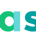 Mash_Logo_RGB