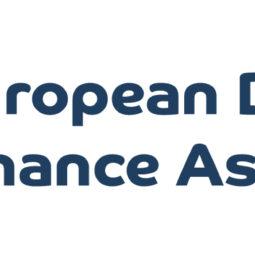 EDFA_Logo