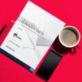libro-wealthtech-bg