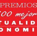 100 MEJORES IDEAS PREMIOS