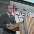 José María Roldan_Presidente de FINRESP