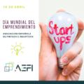 Día_Mundial_Emprendimiento_1