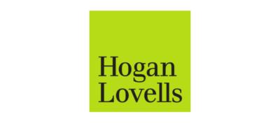 Logo-hogan-lovells-2-802x451