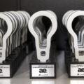 Javi Martinez. 27/5/2021. Madrid. Comunidad de Madrid. Premios a las 100 mejores ideas de Actualidad Economica, en el auditorio El Beatriz Madrid.