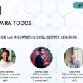 Foto_nota_ISesión #FintechParaTodos