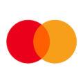 branding-sonoro-audio-logo-mastercard-1