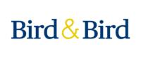 a-bird-800x675