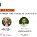 imagen_nota_FinanzasPersonales