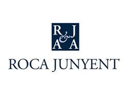 99O_ROCA-JUNYENT-3