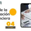 Dia educación financiera_AEFI